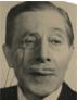 Count von Olsen
