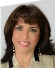 Angela Valles