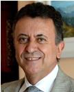 Carlos Garcia de Alba