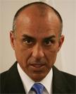 Mike Ramos