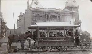Pre-1896