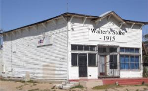 Walter's Store