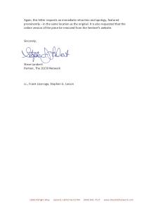 SL Retraction Demand_Page_4