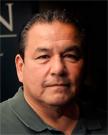 Mark Paredes