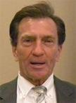 Frank Adomitis