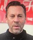 Jeff Burum