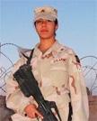 Michelle OD