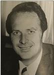 Bob Hammock