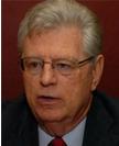 James Penman
