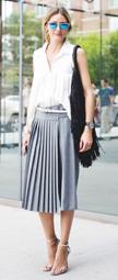 Style 03 09