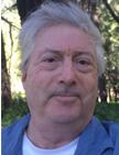 Dan Malmuth