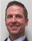 Doug Poston