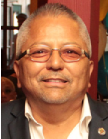 Gil Botello