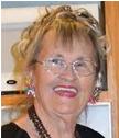Joy Jeannette