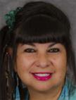 Lynn Valbuena
