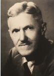 Ralph Cornell