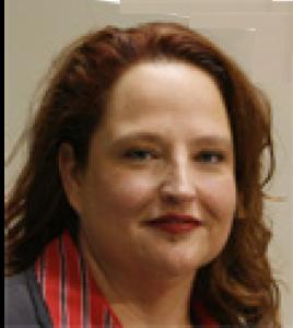 Gigi Hanna