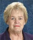 Kathy Binks