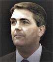 Marc Steinorth
