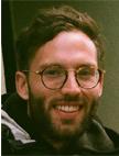 Eric Whedbee