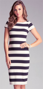 Style 08 10 png