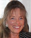 Barbara Beard