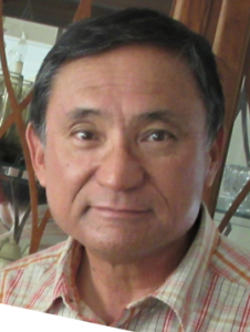 Dan Ramirez