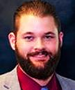 Jeremiah Brosowske