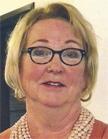 Kathleen Rollings-McDonald