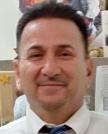 Norberto Corona