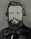 Daniel Showalter
