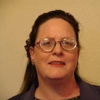 Gail Fry 1