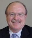 Steve Dukett