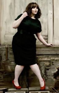 Megan Chesterfield