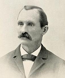 William Lindenberg