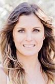 Erica Lloyd 2